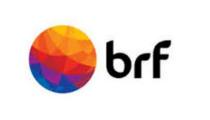 BRF Europe