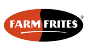 Farm Frites International