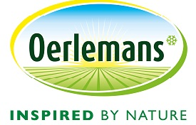 Oerlemans Foods Nederland