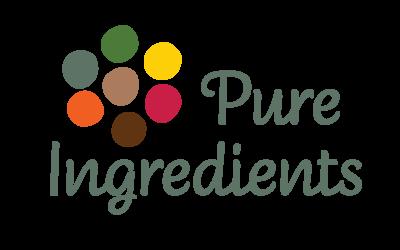 VVP op bezoek bij… Pure Ingredients Nettetal