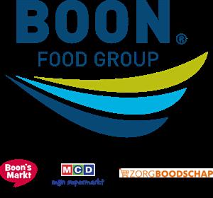 Boon Food Group