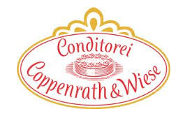 Conditorei Coppenrath&Wiese