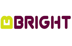 bbright-support