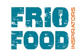 frio-food