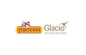 ijsboerke-glacio