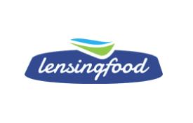 lensingfood