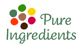 pur-ingredients