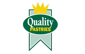 quality-pastries