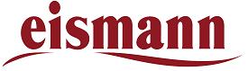EM logo alleen wijnrood_site