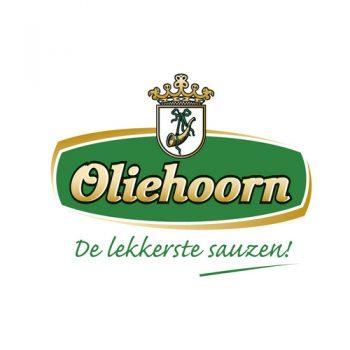 VVP op bezoek bij… Oliehoorn Zwaag