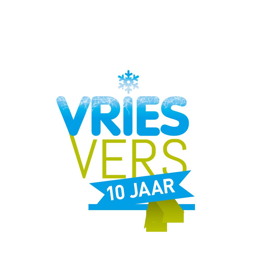 VRIESVERS-10JAAR-LOGO