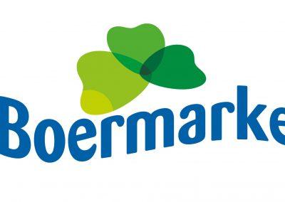 Boermarke 2