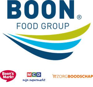 Boon Food Group