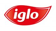 https://vriesversplatform.nl/wp-content/uploads/2019/01/Iglo-logo-NL.jpg