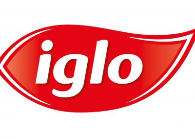 IGLO_NEWLOGOCMYKPRINT_JAN_2014