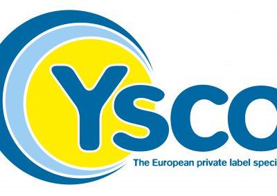 Logo_Ysco-aangepast