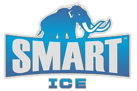 Smart Ice Group
