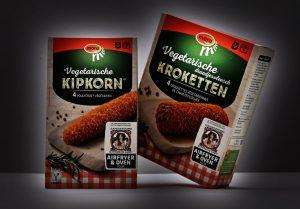 https://vriesversplatform.nl/wp-content/uploads/2019/08/Marketingawards-diepvries-Van-Geloven-Snacks.jpg