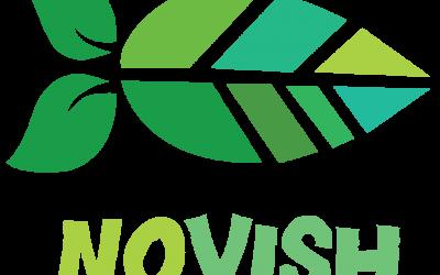 Nieuw VriesVers lid per 1 januari 2020!
