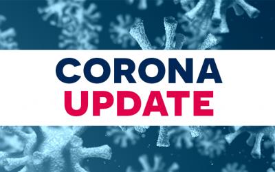 VVP maatregelen rondom Corona