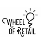 Winnaars Wheel of Retail 2020