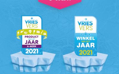VriesVerstival 2021